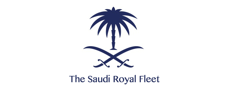 Saudi Royal Flight
