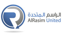 rasim-logo-new-copy1
